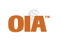 OIA - Osteopathic International Alliance