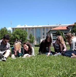 Associazione Studentesca