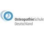 OSD - Osteopathie Schule Deutschland